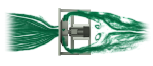 Air-Flow-in-a-Centrifugal-Fan.png