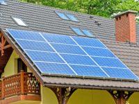 solar-panels-1477987_1920