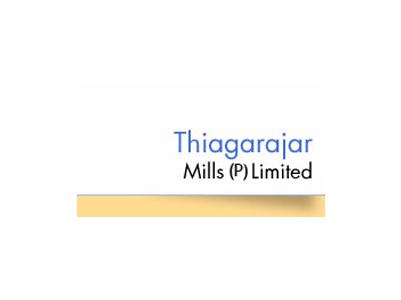 thiagarajar