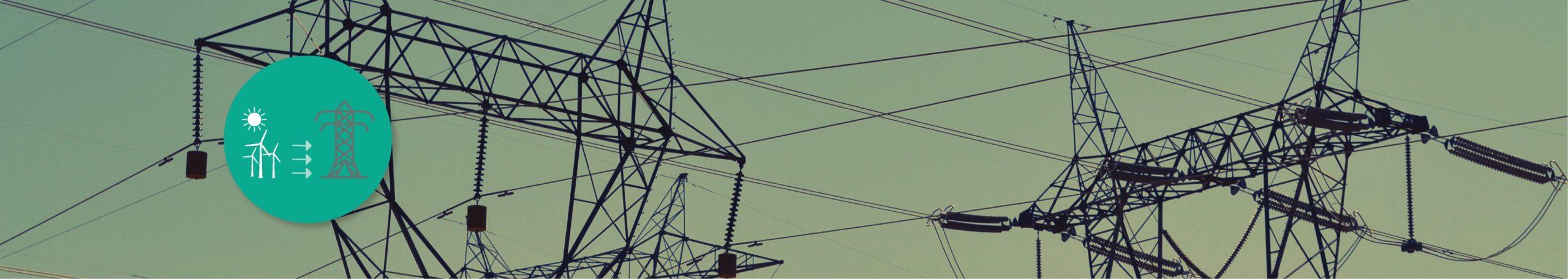 Energyhive